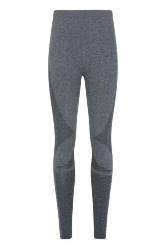 Mountain entrepôt WMS Hors Piste Sans Couture Femme Pantalon Pantalon