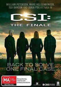 CSI-Crime-Scene-Investigation-DVD-2016
