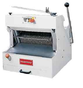 Brand-New-Thunderbird-1-HP-Bread-Slicer-ARM-608