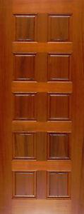Entry-doors-10-Panel-All-Sizes-Timber-Door
