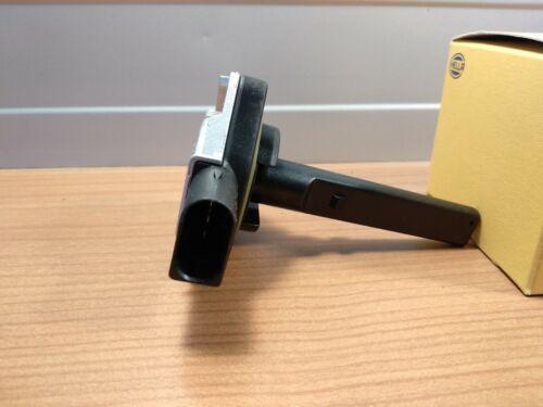 HELLA 6PR007868031 FOR BMW Engine Oil level sensor Part No 12617508003