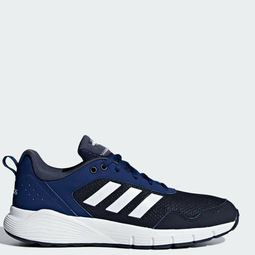 Adidas BB7613 Hombres Fluid Fluid Fluid Cloud Neutral