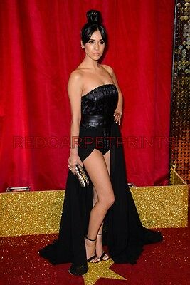 Fiona Wade Poster Picture Photo Print A2 A3 A4 7X5 6X4