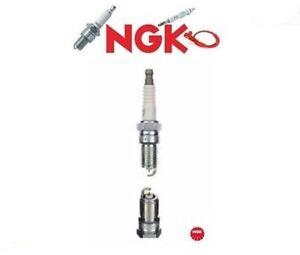 NGK 6777 Candela Accensione