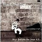 Blair Dunlop - Bags Outside The Door EP (2011)