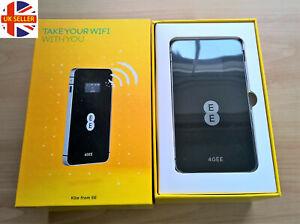 UNLOCKED-Huawei-E5878-aka-EE-Kite-4G-LTE-Mobile-Broadband-Wi-Fi-Router-Hotspot