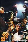 Dave Matthews Band - Listener Supported (DVD, 2005)