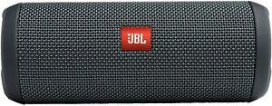 JBL Flip Essential - Smaller Portable Waterproof Bluetooth Speaker - Used!