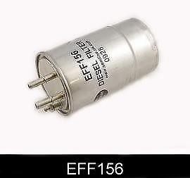 Filtre à carburant pour Fiat Stilo 2006-2007 1.9 D multiflamme Berline 120HP Diesel