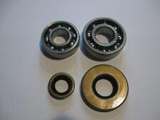 Replaces 9503 003 0440. Stihl 038 Gasket Seal and Bearing Set