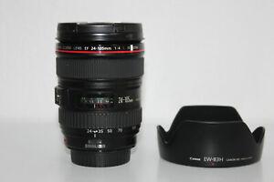 Canon-EF-24-105-mm-F-4-0-IS-L-USM-Objektiv-1-Jahr-Gewaehrleistung