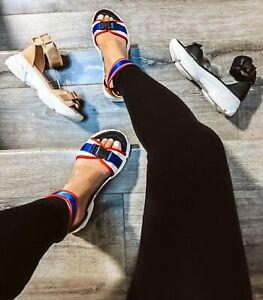 J-V-Cape-Robbin-Ankle-Strap-Buckle-Open-Toe-Platform-Fashion-Sneaker-Sandals