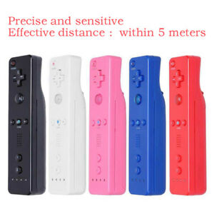 Wiimote-Built-in-Motion-Plus-Inside-Remote-Controller-For-Nintendo-wii-Nice-CN