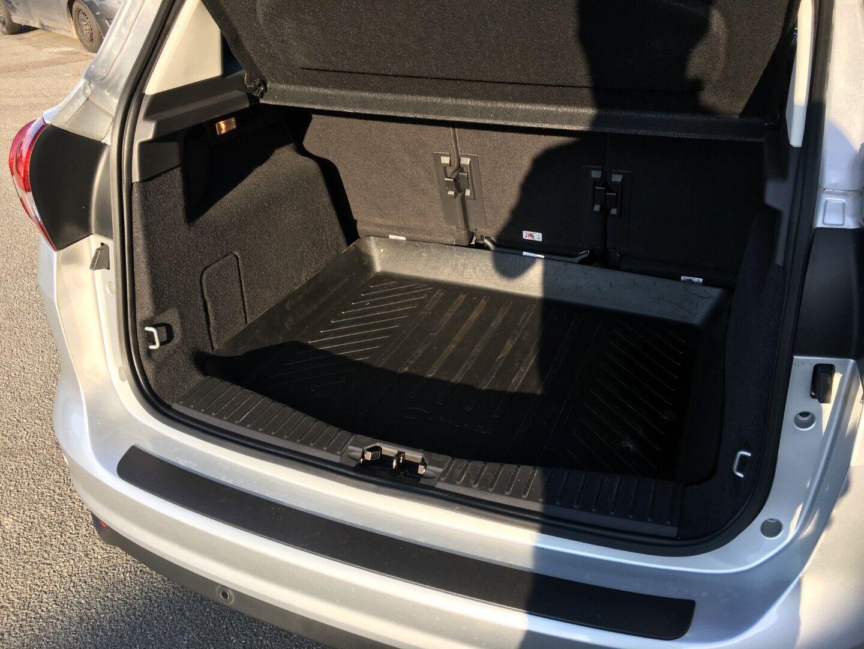 Ford C-MAX 1,5 SCTi 150 Titanium - billede 3
