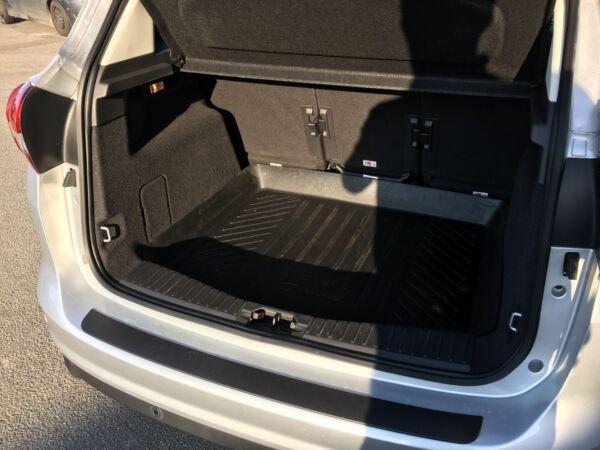Ford C-MAX 1,5 SCTi 150 Titanium billede 3