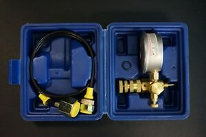 NEW-Nitrogen-gas-charging-kit-for-Hydraulic-Hammer-Soosan-Stanley-MB-EX-etc
