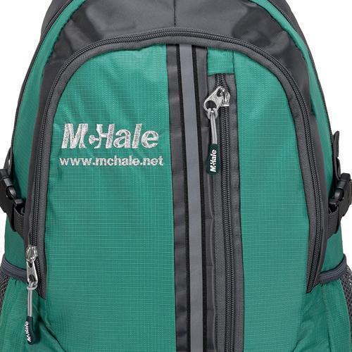 McHale Sac à dos