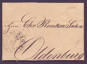 Vorphilabrief-Bremen-1824-mit-grossem-Schluesselstempel-nach-Oldenburg-001