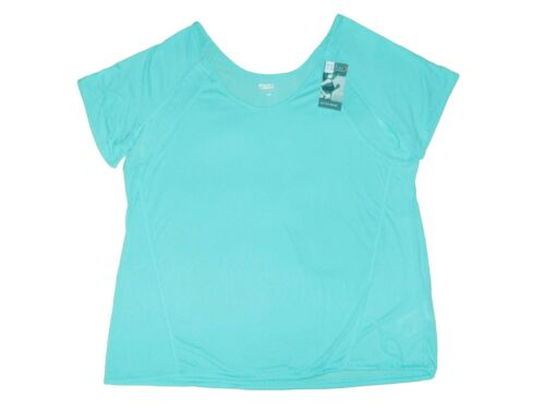 Damenshirt Wellnessshirt Sport Fitness Shirt Übergröße 48-58 NEU