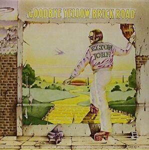 Elton-John-Goodbye-Yellow-Brick-Road-40th-Anniversary-NEW-2-x-12-034-VINYL-LP