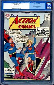 Action-Comics-252-CGC-7-0