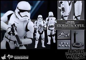 STAR-WARS-First-Order-Stormtrooper-Episode-VII-The-Force-Awakens-MMS317