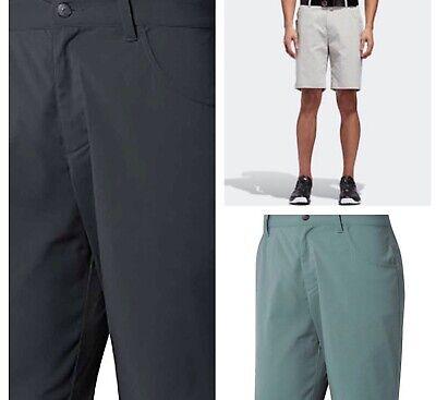 adidas 5 pocket shorts