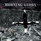 Poets Were My Heroes * by Morning Glory (Punk) (Vinyl, Aug-2012, Fat Wreck Chords)