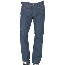Men's JACK & JONES Mens Clark Jeans - Rustic - W32 L34 - BNWT - RRP: £69.99