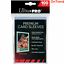 100-ct-Ultra-Pro-Premium-Card-Protector-Sleeves-for-MTG-Yugioh-Pokemon-Vanguard thumbnail 1
