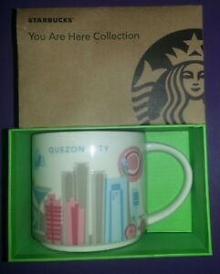 BN-STARBUCKS-QUEZON-CITY-MUG-you-are-here-series
