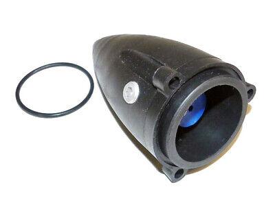 SeaDoo Jet Pump Nose Cone GS GSX GTI SP SPX XP 580//650//720//800 271000670 003-415