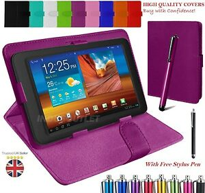 UNIVERSAL-MAGNET-FLIP-CASE-COVER-FITS-ACER-ICONIA-ONE-10-B-3-10-1-034-Inch-TABLET