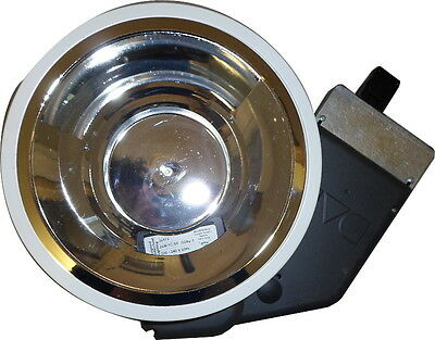 Dal Downlight 2x 26w 2x G24q-3 Recessed Down Light Lamp 26915 Spotlight Talrijke In Verscheidenheid