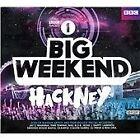 Various Artists - Radio 1's Big Weekend Hackney (2012)