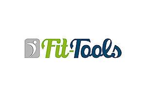Fit-Tools