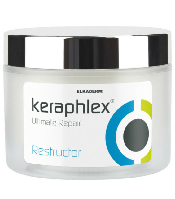 Keraphlex Ultimate Repair Restructor 200ml