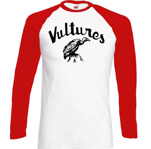 As Worn By Blondie Vultures Mens T-Shirt Deborah Debbie Harry