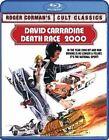 Death Race 2000 Region 1 by Paul Bartel