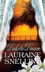 Dakota Dream by Lauraine Snelling (Paperback / softback, 2012)