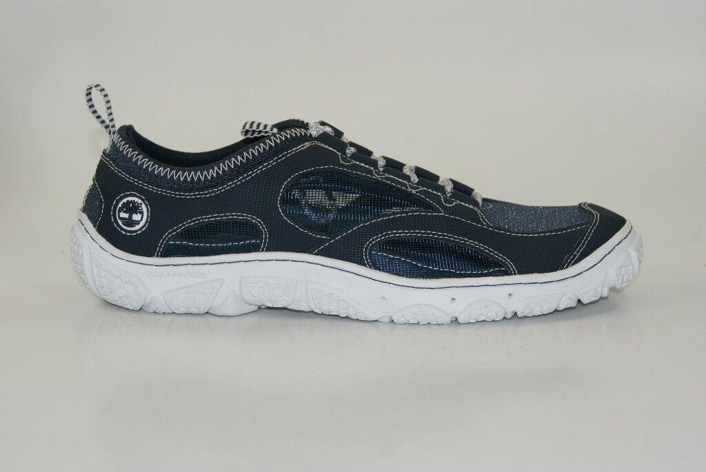 Timberland Water Shoes Wake Lace up Beach Trekking Sports 32105