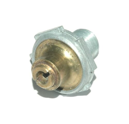 """1983-87 HOLLEY MODEL 4180C FORD 2 STAGE CARB POWER VALVE 302/"""" /& 351/"""" ENGINES-NEW"""