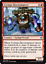 MTG-War-of-Spark-WAR-All-Cards-001-to-264 thumbnail 124