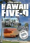 Fans Guide to Hawaii Five-O by Cheryl Hollar (Paperback, 2017)