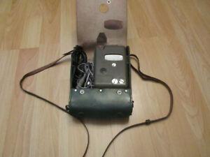 Geigerzaehler-Graetz-X50-X500-Tasche-Geiger-Counter-Strahlenmessgeraet-Dosimeter