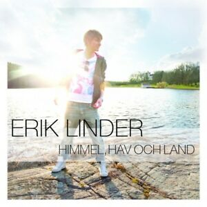 Erik-Linder-034-Himmel-Hav-Och-Land-034-2012-CD-SIngle