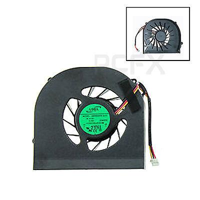 Original New ACER Aspire 5735 5235 5335 5535 5735z 5735g Laptop CPU Cooling Fan