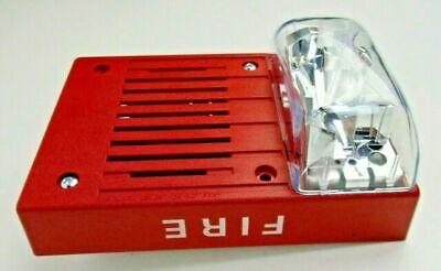 Schneideisenhalter 45x14Länge 450mm