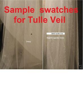 Sample-Swatches-for-Tulle-Veil-White-Ivory-Shimmery-Ivory-amp-Shimmery-White