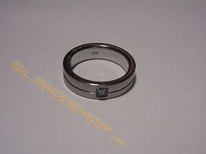 Tom-Tailor-Damenring-Edelstahl-Ring-TT01551-Besatz-weiss-16-160-50-edel-NEU